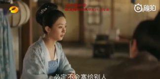 Trailer Minh Lan Truyện tập 53 + 54