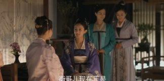 Trailer Minh Lan Truyện tập 55